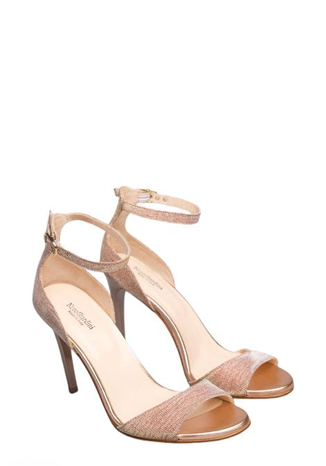 NERO GIARDINI | High Heel Sandals | E116531DE660