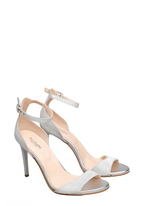 NERO GIARDINI | High Heel Sandals | E116531DE705