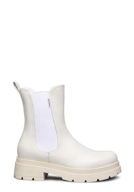Boots NERO GIARDINI | Boots | E116690D100