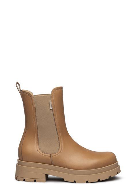 Boots NERO GIARDINI | Boots | E116690D449