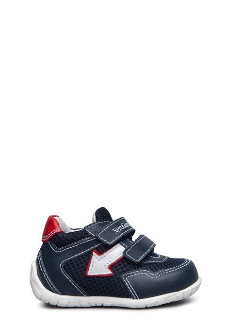 Sneakers NERO GIARDINI | Sneakers | E119171M207