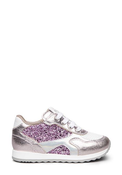 NERO GIARDINI | Sneakers | E121671F606