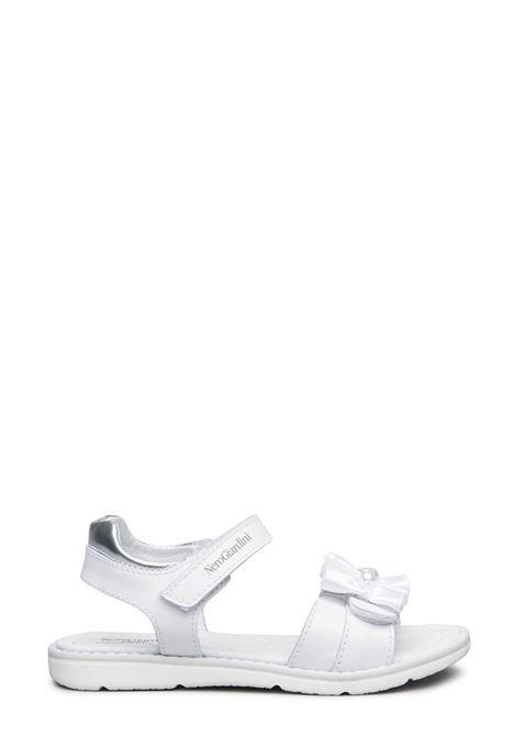 NERO GIARDINI | Sandals | E128160F707