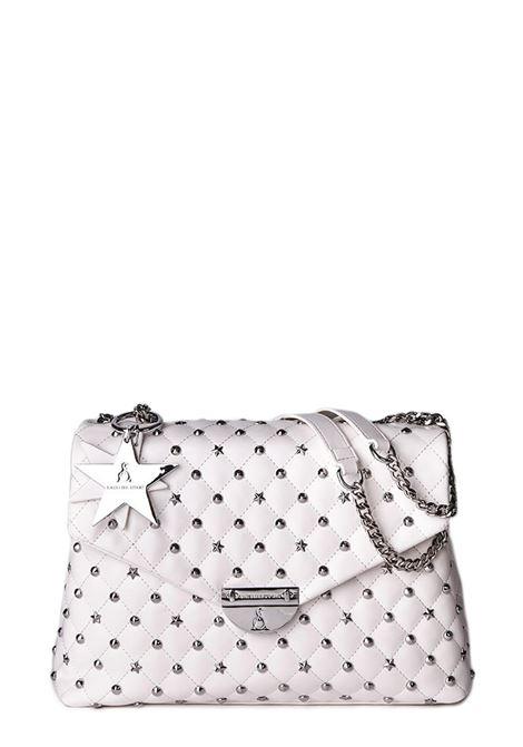 PASHBAG | Bag | 10555BIANCO