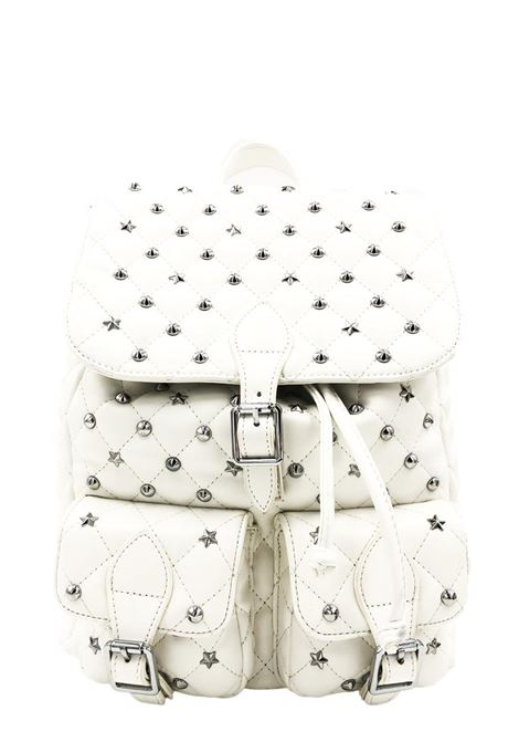 PASHBAG | Backpack | 10562BIANCO