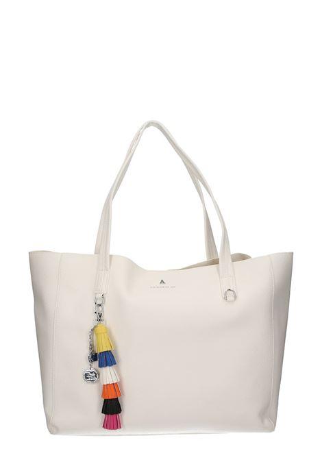PASHBAG | Bag | 10784BIANCO
