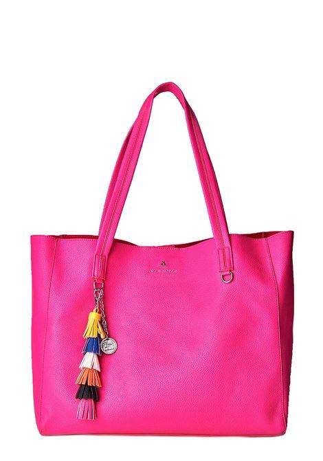 PASHBAG | Bag | 10787FUXIA