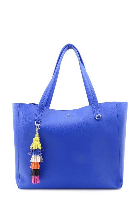 PASHBAG | Bag | 10788BLU