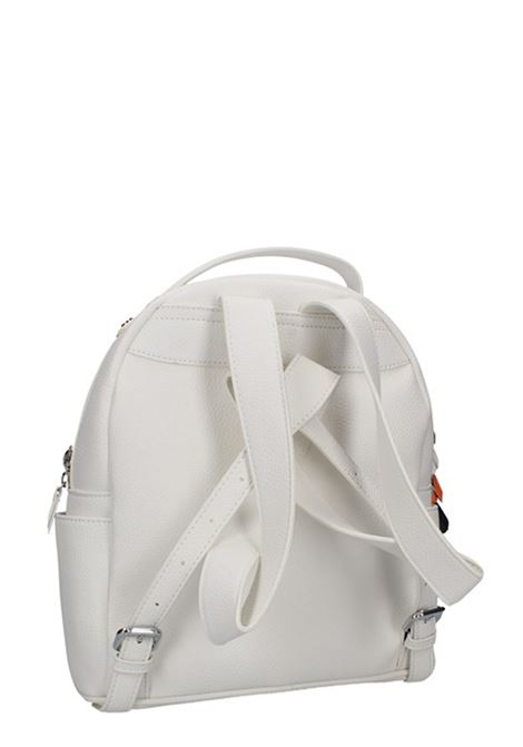 PASHBAG | Backpack | 10796BIANCO
