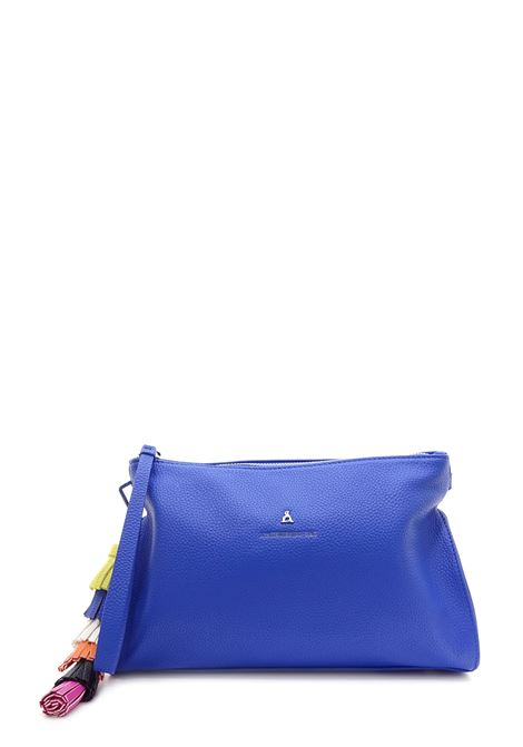 PASHBAG | Bag | 10818BLU