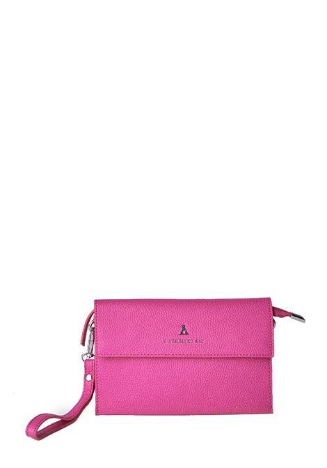 PASHBAG | Bag | 10823FUXIA