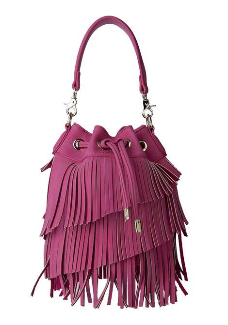 PASHBAG | Bag | 10981FUXIA