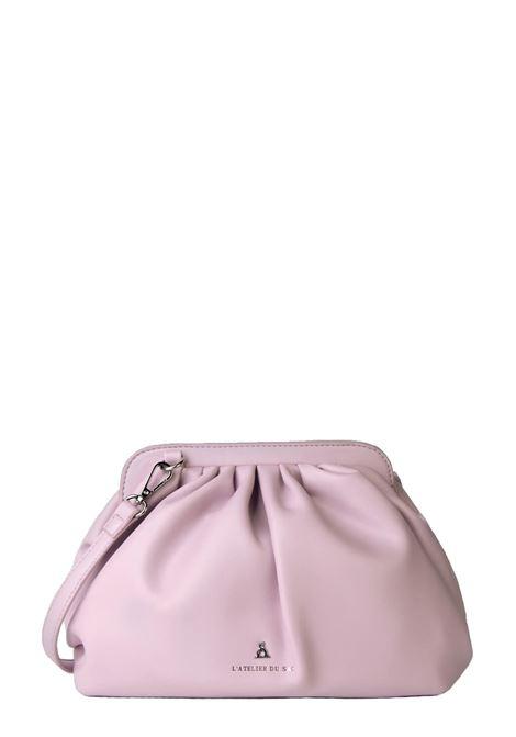 PASHBAG | Bag | 10990ROSA