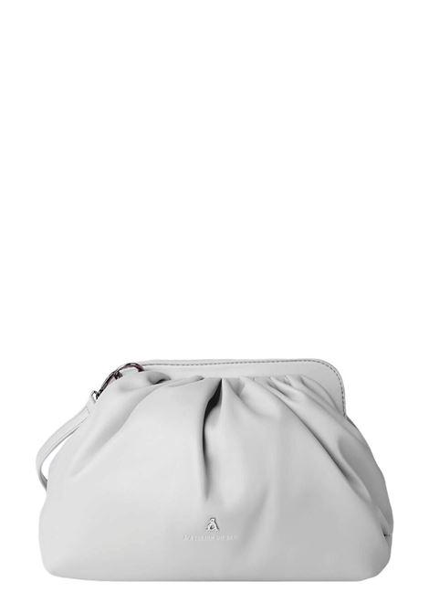 PASHBAG | Bag | 10994BIANCO