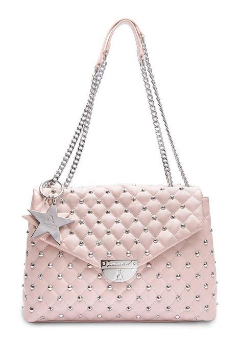 PASHBAG | Bag | 9621ROSA