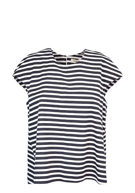 PEPEROSA | T-shirt | A21N11212VAR. UNICA
