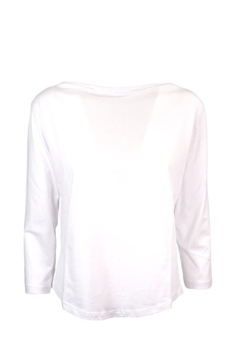 PEPEROSA | T-shirt | A21V160145BIANCO