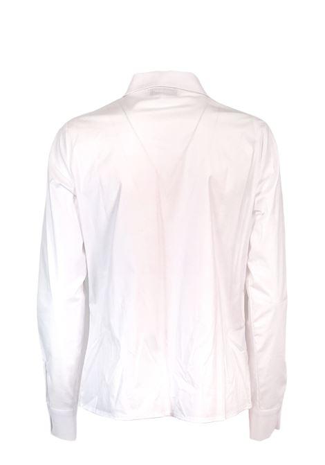 PEPEROSA | Shirt | B20U21219BIANCO