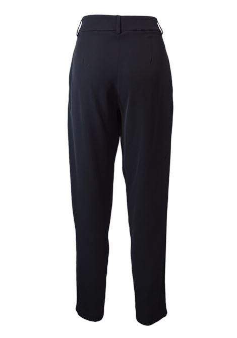 PEPEROSA | Trousers | P21C14069NERO