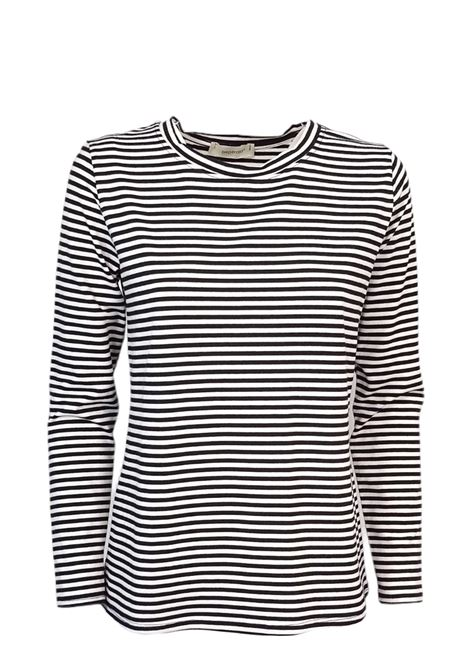 PEPEROSA | T-shirt | P21K16014VAR. UNICA