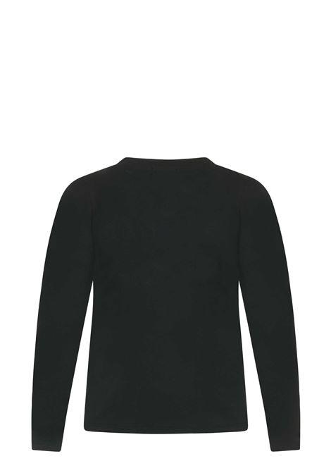 PINKO | T-shirt | 026928110