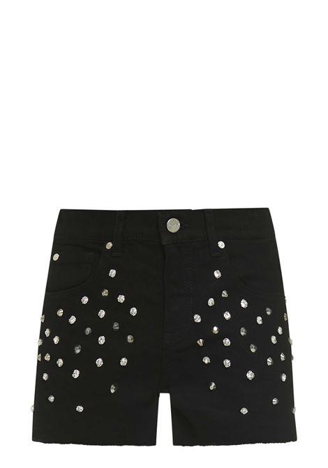 PINKO | Shorts | 026955110