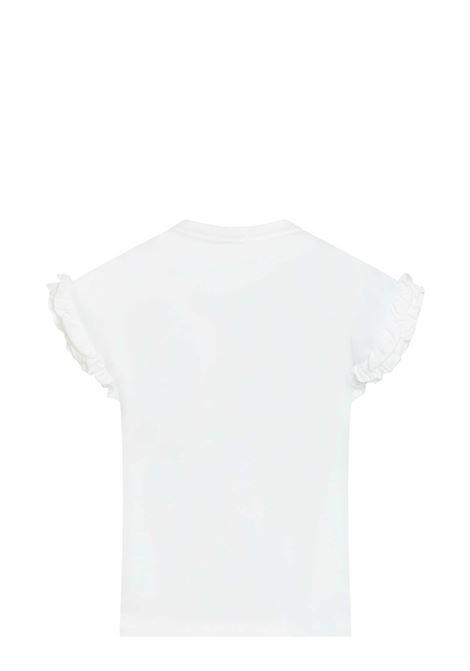 PINKO | T-shirt | 027169002