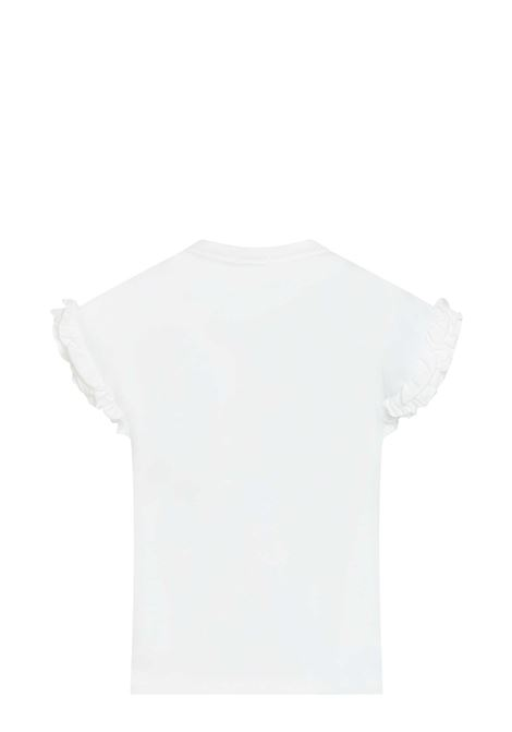T-shirt PINKO | T-shirts | 027169002