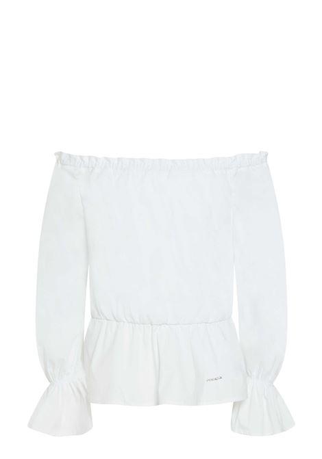 Camicia PINKO | Camicie | 027175002