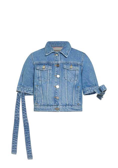 PINKO | Jacket | 027190172