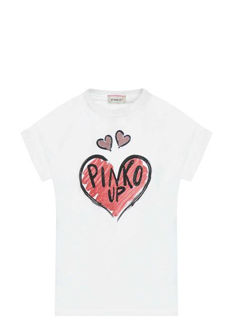 PINKO | T-shirt | 027211002