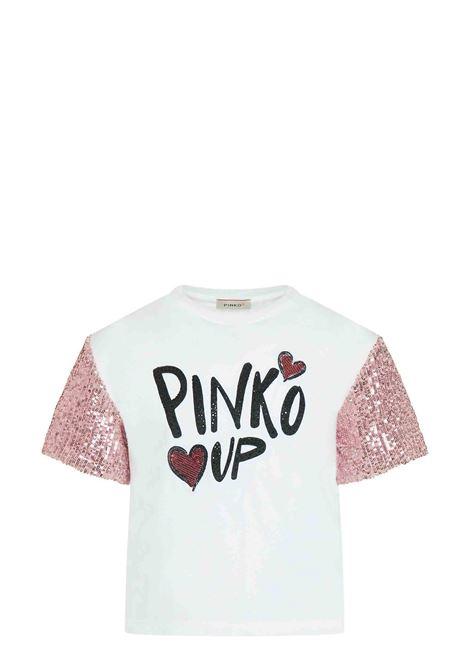 PINKO | T-shirt | 027216002