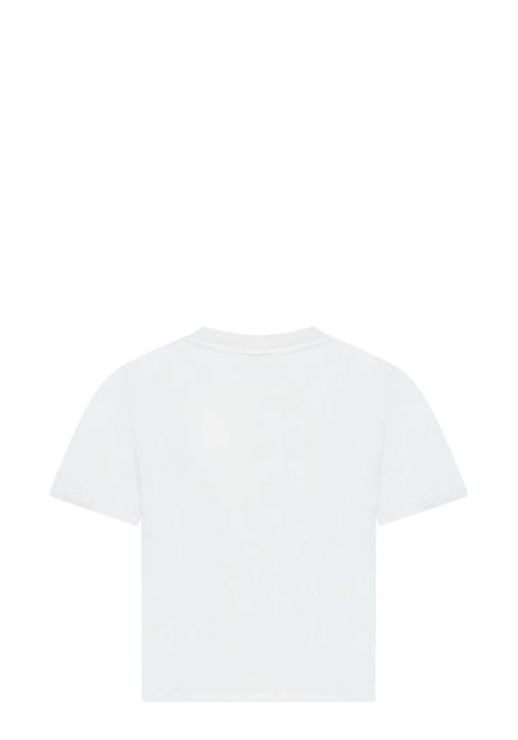PINKO | T-shirt | 027227002/13