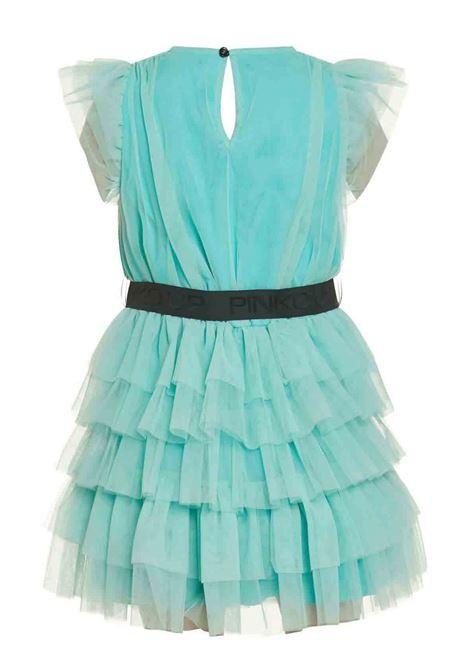PINKO | Dress | 027236114