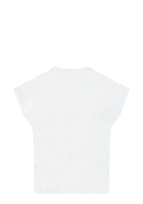 PINKO | T-shirt | 027281002