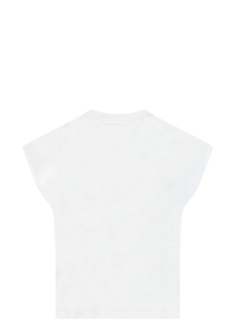 T-shirt PINKO | T-shirts | 027281002