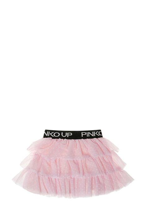 PINKO | Skirt | 027386042
