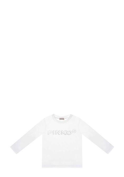 PINKO | T-shirt | 027392002
