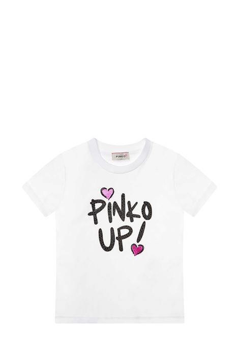 Completo PINKO | Completi | 027787002