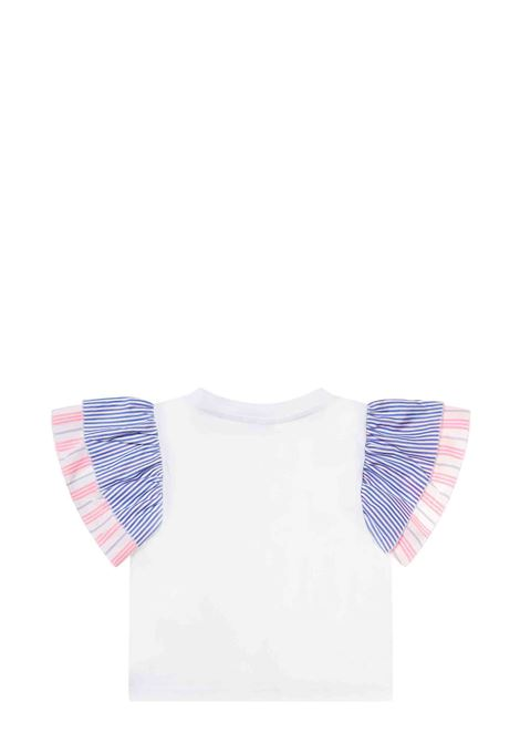 PINKO | T-shirt | 027822200