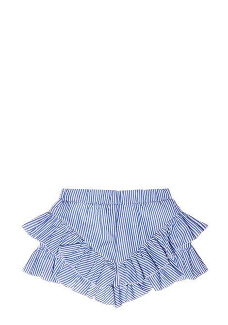 PINKO | Shorts | 027824200