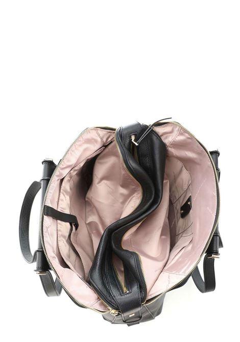 PIQUADRO | Bag | BD4574W92N