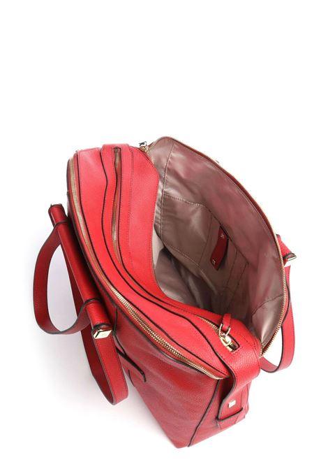 PIQUADRO | Bag | BD4574W92R2
