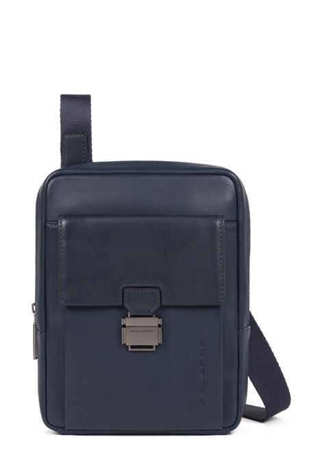 PIQUADRO | Man bag | CA3084S111BLU