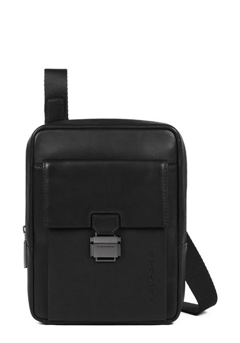 PIQUADRO | Man bag | CA3084S111N