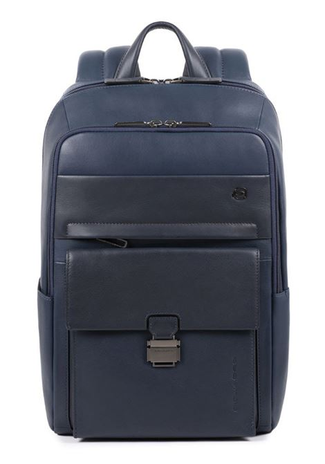 PIQUADRO | Backpack | CA5459S111BLU