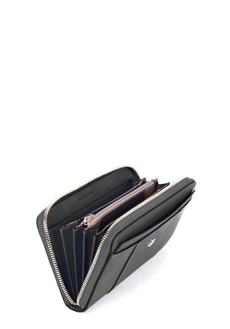 PIQUADRO | Wallets | PD1515W92RN