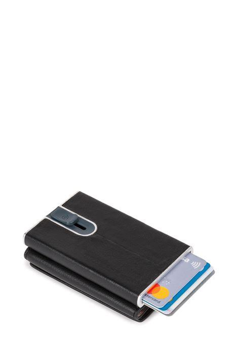PIQUADRO | Porta carte di credito | PP4891W92RN