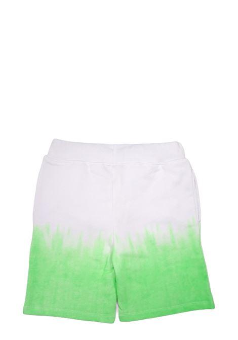 PYREX | Shorts | 027471001/29