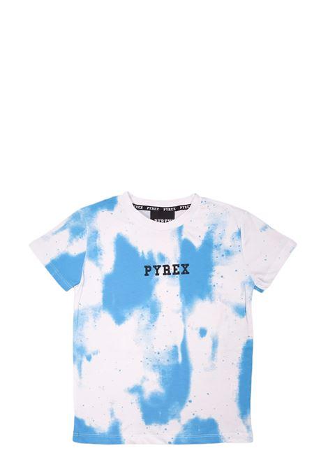 PYREX | T-shirt | 027477051